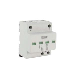 MER12.5-1000VDC