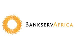 BankservAfrica