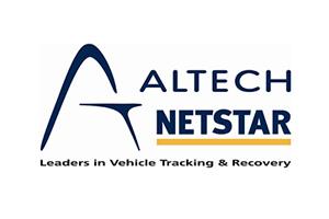 Altech Netstar Logo