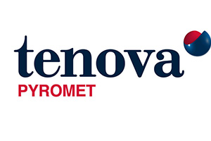 Tenova Logo