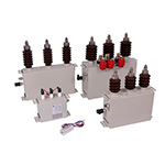 Transient Switching Surge Protection